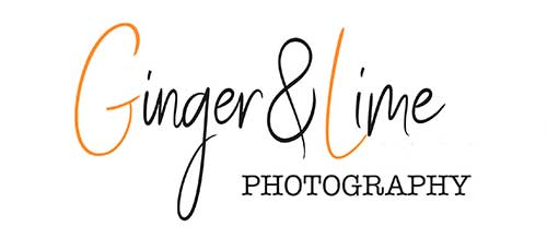 Ginger & Lime Photography